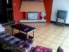 Picture House for rent with m² and 3 bedrooms in...