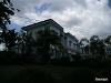 Picture Affordable townhouse in dasma cavite rush for sale