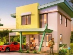 Picture House and Lot For Sale in Biñan