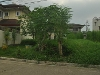 Picture 259 Sqm Residential Lot Forin Maryville Subd...