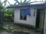 Picture House and Lot in cabuyao
