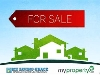 Picture Property For sale - Silay City, Western Visayas