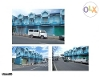 Picture House And Lot Foreclosed At San Antonio Cavite...