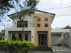 Picture 2 storey 3br furnished house in sto tomas batangas