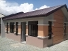 Picture Affordable Bungalow 2 Bedroom House For Sale In...