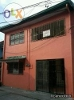Picture Townhouses 2 Units for Sacrifice Sale