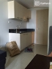 Picture 1 BR Condominium in Quezon City for 14000 -...