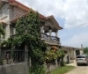 Picture House and Lot For Sale in Cabiao for ₱...