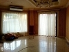 Picture 6br House And Lot For Rent At Ma-a, Davao City...