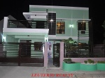 Picture Brand New Modern House And Lot For Sale In...