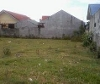 Picture Lot For Sale in Tanza City for ₱ 1,300,000 with...