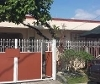 Picture 3 bedroom House and Lot For Rent in Las Pinas...