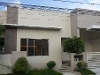 Picture Spacious House and Lot in BF Homes Paranaque...