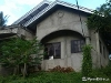 Picture House and lot in Pagadian City