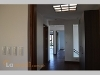 Picture Zen Type Ayala Alabang House For Sale