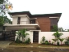 Picture House and Lot for sale in Quezon City Capitol...