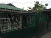 Picture House And Lot For Sale In Taculing, Bacolod City