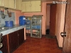 Picture 8br Apartment in Bacoor