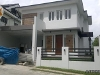 Picture 3 Bedroom Use And Lot Toin Bacoor