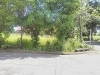 Picture For sale vacant residential lot in villa angela...