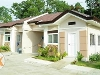 Picture Duplex house and lot for sale only here in...