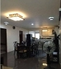 Picture Fully Furnished House and Lot in Tarlac