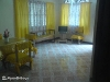 Picture 2br House and lot in caloocan