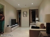 Picture 1Bedroom unit for rent at Gramercy Residences