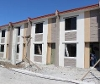 Picture 1 bedroom House and Lot For Sale in Lipa City...