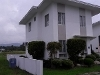 Picture Ready for Occupancy House and Lot in Butuan City