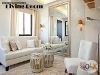 Picture 3Storey FirstClass Townhouse CIELO HEIGHTS...
