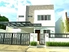 Picture Brand New House & Lot For Rent Better Living...