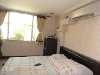 Picture House to buy with 204 m² and 3 bedrooms in...