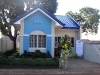 Picture House and Lot For Sale in San Jose (Antipolo City)