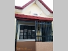Picture House to buy with m² and 3 bedrooms in Cavite,...