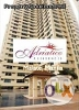 Picture Adriatico Place Tower by Robinson Condo RFO 3BR...
