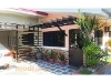 Picture House to buy with 140 m² and 3 bedrooms in...