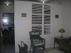 Picture Talisay 3 Bedroom House Philippines 11256...