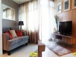 Picture Limited Premium Unit in QC for 57,759Php monthly