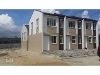 Picture 2BR Townhouse in Taytay Rizal near Tikling