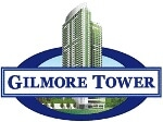 Picture Gilmore Tower - Residencial Condominiums - New...