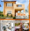 Picture Mara House Model Camella Bantay, Ilocos Sur New...