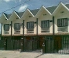 Picture 3 bedroom Townhouse For Sale in Quezon City for...