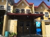 Picture 2 bedroom House and lot for rent Taytay
