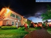 Picture Camella Homes Tagum, 5,960 per month for...