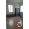 Picture House for rent on 117m2 in Calamba, Laguna -...