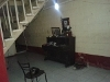 Picture 3 bedroom house lot in Amihan Quezon City