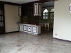 Picture 3 Bedroom Use And Lot Toin Quezon City