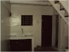 Picture House And Lot For Sale In Caloocan City