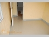 Picture House for rent with 40 m² and 3 bedrooms in...